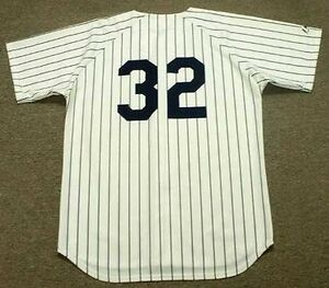 Image is loading ELSTON-HOWARD-New-York-Yankees-1963-Majestic-Cooperstown- 670a5427716