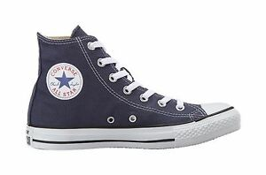 converse hommes chaussures