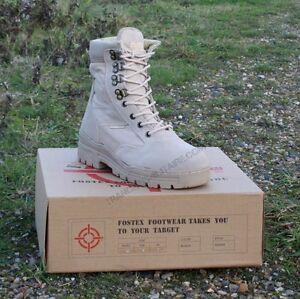 Chaussures-de-Combat-SNIPER-sable