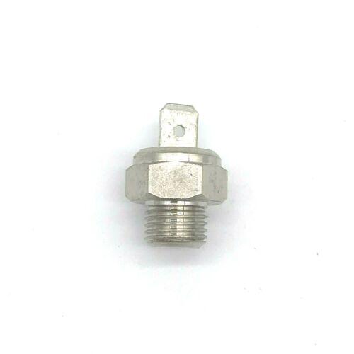Vaillant Ecomax Vuw 236E /& 286E Boiler Heißleiter Ntc Sensor 252805