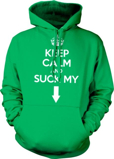 Leg Rests Arrows Up Sexual Offensive Flirty Funny Humor 2-tone Hoodie Pullover