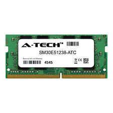 Samsung M378A1G43EB1-CPB A-Tech Equivalent 8GB DDR4 2133Mhz Desktop Memory RAM