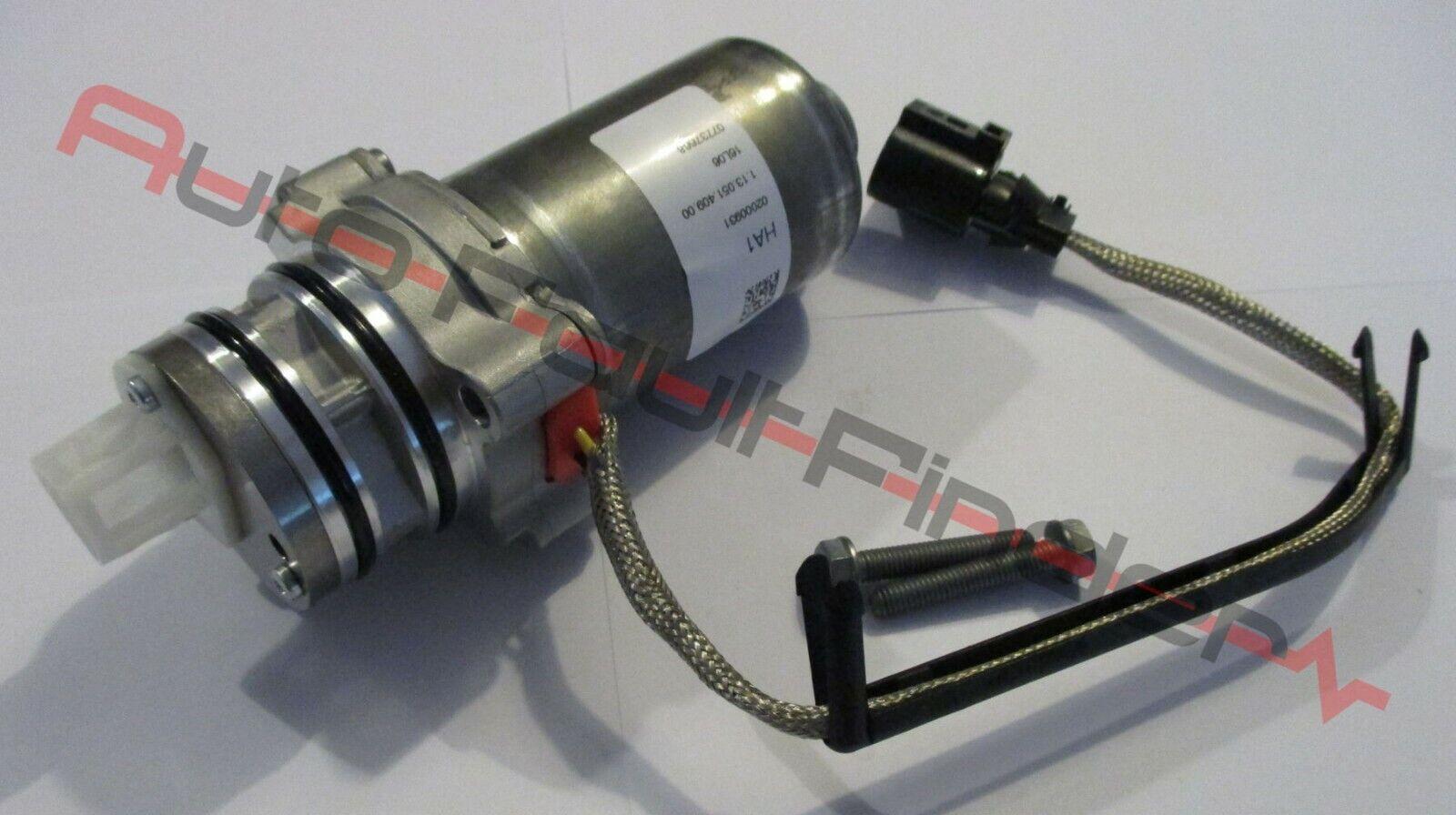 HALDEX RW1799 Water Pumps /& Kits