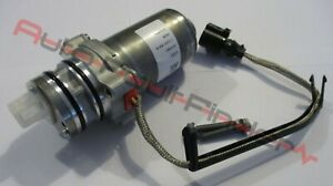 Details about Gen 5 Haldex Pump 0CQ598549 VW Golf R Tiguan Transporter Audi  TT S3 A3 Q3