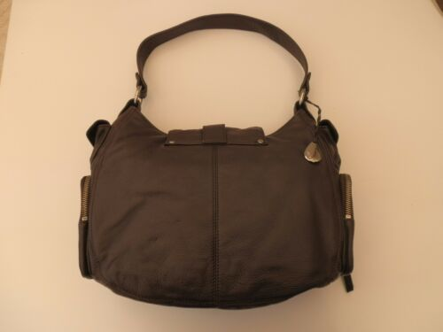Leather Medium Radley Tula By Handbag Brown Sized BqCt7w
