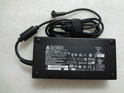 Original OEM ASUS AC//DC Adapter for ASUS ROG Zephyrus GX501VS-GZ058T,ADP-230GB B