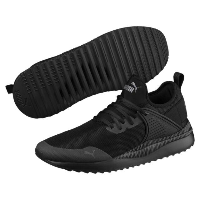 puma cage shoes