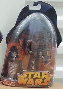 Star-Wars-Revenge-of-the-Sith-042-Neimoidian-Warrior-3-75-034-Figure-CDN-Card
