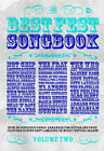 Best Fest Songbook: (Chord Songbook): 2007: v. 2 by Faber Music Ltd (Paperback, 2007)