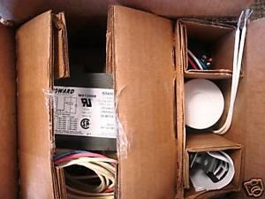 100 watt metal halide ballast capacitor starter m90. Black Bedroom Furniture Sets. Home Design Ideas