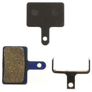 For-Shimano-Deore-Mechanical-Hydraulic-Mountain-bike-Disc-Brake-Pads