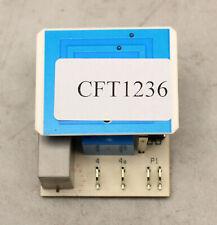 EGO 629.788-26 Kochfeld Sensor Berührungsschalter 629.805-30  75.12001.010 ZK//DK