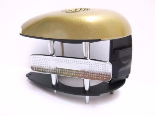 ABU GARCIA REEL PART Frame 861431 Ambassadeur Gold Max 2 2 Speed