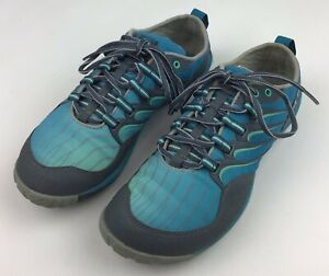 Merrell-Lithe-Glove-Castle-Rock-Barefoot-Running-Shoes-Women-s-7