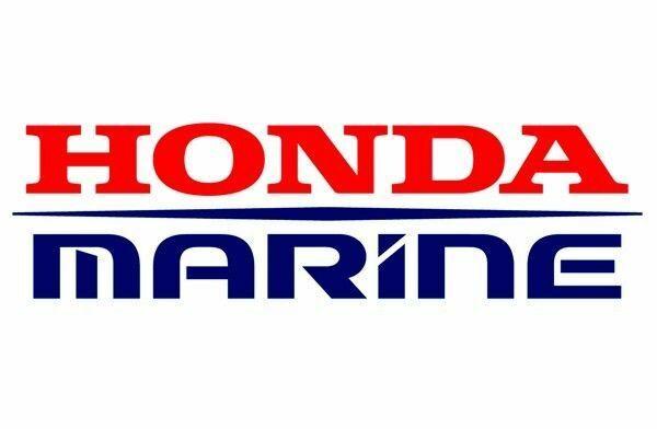 Wartungskit für Honda Marine  BF 4.5 B, B2, B4, B4, B4, B6, BK0, BK2, BX und BF 5 A1, A2 31af09