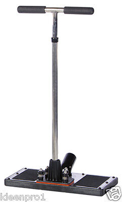"""Water Claw Deluxe Small 8/"""" x 14/"""" Sub Surface Flood Extractor   M4702"""