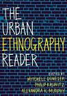 The Urban Ethnography Reader by Oxford University Press Inc (Paperback, 2014)