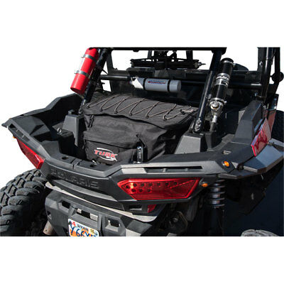 Polaris RZR 900 1000 4 S S4 XP XP 4 TURBO Tusk UTV Rear Window