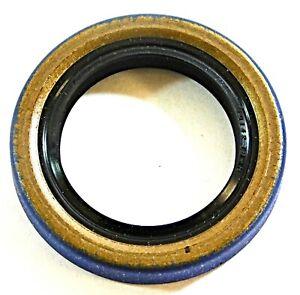 """TCM Oil Seal 1.181/"""" x 1.772/"""" x 0.315/""""  Qty 1  30X45X8VTC-BX"""