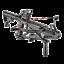 Bogen-Cobra-RX-130-lbs-2-Kappen-Sehne-Sehnenstopper-Ek-Archery-fur-ADDER miniatuur 8