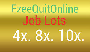 Bulk-Buy-Ezee-Quit-E-Liquids-Original-Multiple-Choice-of-Mint-Flavours-amp-mg