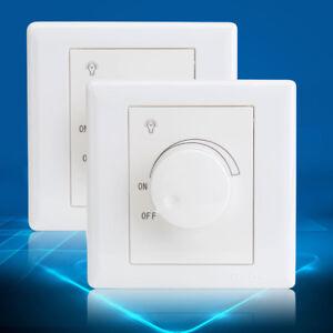 Variateur-de-lumiere-LED-pour-un-eclairage-dimmable-blanc-3W-a-250W-240V