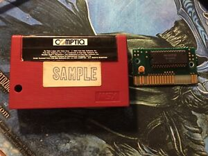 MSX-Not-For-Resale-Sample-Prototype-Cartridge-Comptiq-Championship-Boulder-Dash