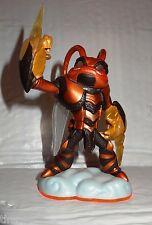 Skylanders Swarm Giant Action Figure Toy Orange Base Skylander Air Element NT