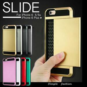 cover case custodia iphone 8