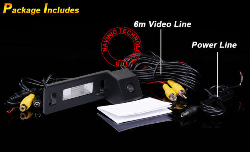 2d Coupe Roadster Car Camera Reverse Sony CCD for Audi A1 A4 4d 5d A5 S5 TT S