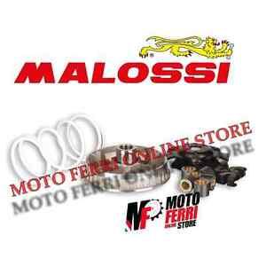 Malossi 5111258 variatore MULTIVAR 2000 GILERA Runner FX 125