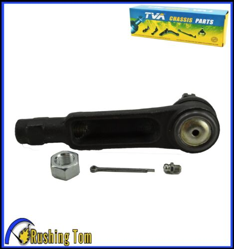 Outer Tie Rod End Pair 2Pc Fits Ford Mustang Marquis Zephyr Continental ES2150RL
