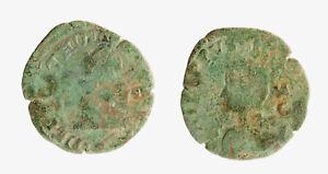 pci7899-Napoli-Filippo-IV-1621-1665-9-Cavalli-CARENZE