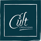 cultcreations