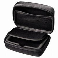 Hdcsxl5a: Hard Carrying Gps Case Garmin Nuvi 2555lt 40lm 50lm 52 2595lmt 3590lm