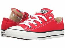 5326e148b58193 item 5 NEW KIDS CONVERSE ALL STAR OX ALL COLORS LOW TOP ORIGINAL SO CUTE  -NEW KIDS CONVERSE ALL STAR OX ALL COLORS LOW TOP ORIGINAL SO CUTE