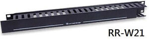 Intellinet-19-034-Rack-Mount-Cable-Manager-Fits-1U-19inch-Cabinets-169950-RR-W21