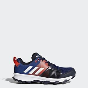 Adidas Kanadia 8 1 Kids Shoes By1935 Choose Your Size Ebay