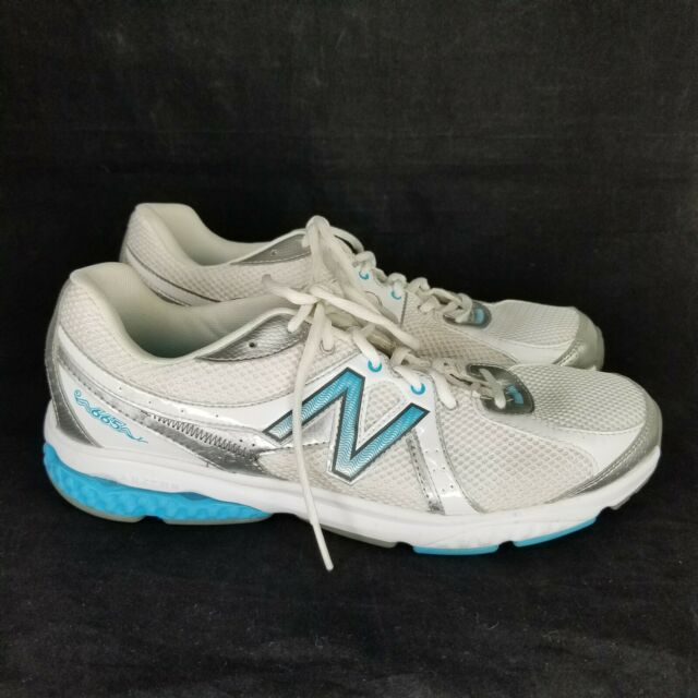 New Balance 665 Women's Walking Shoe