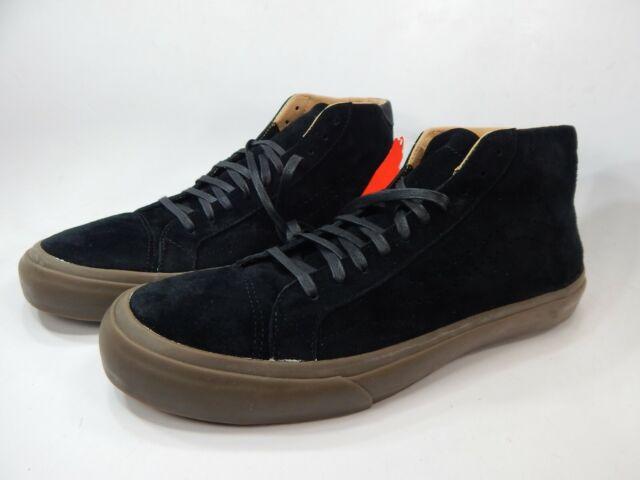 código O Cerdito  RARE VANS Sk8-hi Iron Maiden Killers Vintage Skateboarding Shoes Sz 13 Men  for sale online   eBay