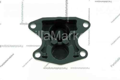 COVER  THERMOSTAT Yamaha 688-12413-00-1S