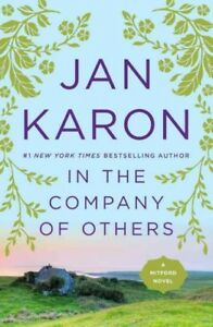 In-the-Company-of-Others-Paperback-by-Karon-Jan-Brand-New-Free-shipping-i