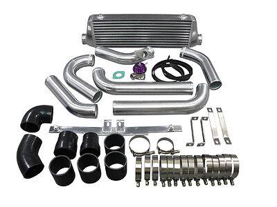 silicone radiator//coolant hose Mazda 6 Mazdaspeed 2.0l//2.3l 2003-2008 RED//BL