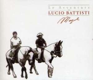 LUCIO-BATTISTI-LE-AVVENTURE-DI-BATTISTI-E-MOGOL-BOX-3-CD-COME-NUOVO