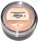 Bare Escentuals Bare Minerals Multi-Tasking Concealer SPF20 BISQUE 1B 2g NEW!