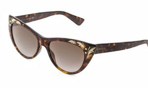 gucci 3806. image is loading gucci-gg3806s-brown-havana-mother-of-pearl-cat- gucci 3806 g
