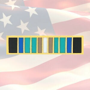 UNITED STATES ANTARCTICA SERVICE LAPEL PIN BADGE   EXPEDITION