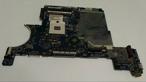 System-board-Motherboard-for-Dell-Latitude-E6430-ATG-QAL80-YP5PD-0YP5PD-Tested