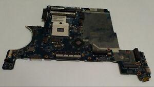 Dell-Latitude-E6430-YP5PD-rPGA-989-Socket-G-DDR3-SDRAM-Laptop-Motherboard-TESTED