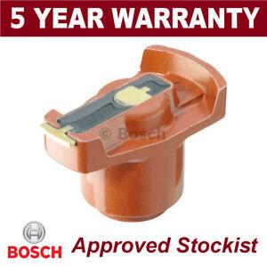 BRACCIO del Rotore Per Distributore Bosch 050